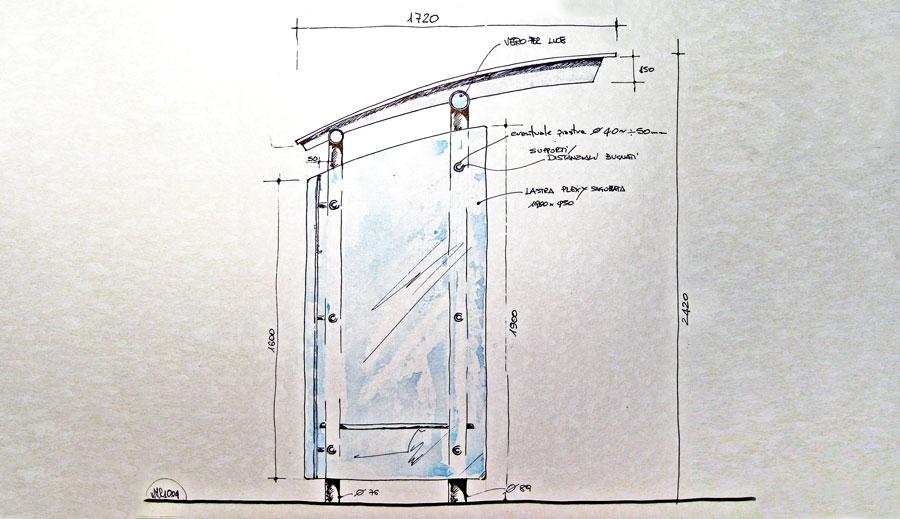Design Scala disegno : ... illustrazione, design, disegno tecnico, grafica, web, creativit?