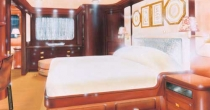 Xasteria sail yacht