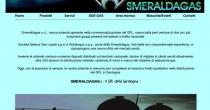 smeraldagas.com